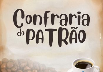 Confraria do Patrão